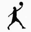 Basket Coupe Nouvelle Aquitaine 2019-20 @ Mont-de-Marsan (40)