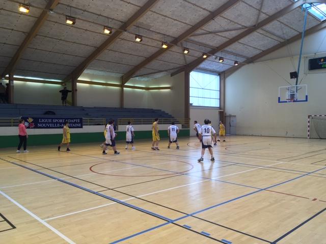 basket asab championnat Horsarrieu 2018 02
