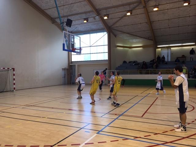basket asab championnat Horsarrieu 2018 01