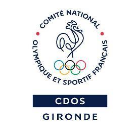 partenaire Comité Départemental Olympique et Sportif