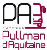 partenaire Pullman Aquitaine