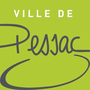 partenaire Ville de Pessac