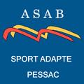 calendrier associatif sport adapté asab